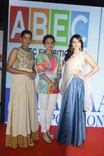 Mandana Karimi, Mugdha Godse at jewellery exhibition at nse goregaon on 19th Aug 2016 (55)_57ba9d8a30d69.JPG