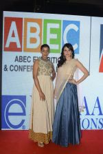 Mandana Karimi, Mugdha Godse at jewellery exhibition at nse goregaon on 19th Aug 2016 (58)_57ba9d5d822aa.JPG