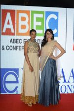 Mandana Karimi, Mugdha Godse at jewellery exhibition at nse goregaon on 19th Aug 2016 (60)_57ba9d5f76add.JPG