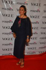 Mini Mathur at Masaba_s store in Mumbai on 20th Aug 2016 (108)_57baaf1d449e7.JPG