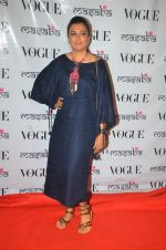 Mini Mathur at Masaba_s store in Mumbai on 20th Aug 2016 (109)_57baaf1e66ac8.JPG