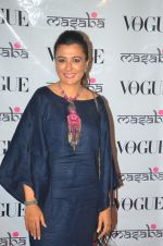 Mini Mathur at Masaba_s store in Mumbai on 20th Aug 2016 (110)_57baaf20337c4.JPG