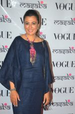 Mini Mathur at Masaba_s store in Mumbai on 20th Aug 2016 (111)_57baaf213d603.JPG