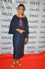 Mini Mathur at Masaba_s store in Mumbai on 20th Aug 2016 (112)_57baaf22679ea.JPG