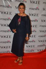Mini Mathur at Masaba_s store in Mumbai on 20th Aug 2016 (113)_57baaf255b2ff.JPG