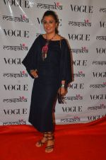 Mini Mathur at Masaba_s store in Mumbai on 20th Aug 2016 (114)_57baaf267b461.JPG