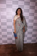 Mini Mathur at new store Anavila launch on 19th Aug 2016  (24)_57baa2ab8bca3.JPG