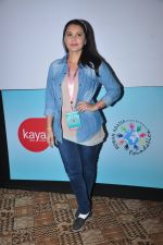Minissha Lamba for Pooja Bedi_s new venture Happy Soul on 20th Aug 2016 (3)_57baa66d15d8b.JPG