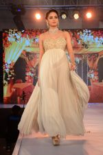 Model at bridal show on 19th Aug 2016 (79)_57ba9c1c2d8d4.JPG