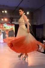 Model at bridal show on 19th Aug 2016 (82)_57ba9c28a2a57.JPG