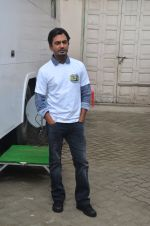 Nawazuddin Siddiqui snapped as he promote Freaky Ali on 20th Aug 2016 (61)_57baadbe58d19.JPG