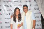 Neena Gupta at Masaba_s store in Mumbai on 20th Aug 2016 (209)_57baaf2b830ed.JPG