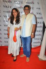 Neena Gupta at Masaba_s store in Mumbai on 20th Aug 2016 (211)_57baaf2de5ee4.JPG
