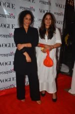 Neena Gupta at Masaba_s store in Mumbai on 20th Aug 2016 (116)_57baaf279b94b.JPG