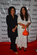Neena Gupta at Masaba_s store in Mumbai on 20th Aug 2016 (119)_57baaf289667a.JPG
