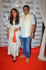 Neena Gupta at Masaba_s store in Mumbai on 20th Aug 2016 (208)_57baaf2a4bd47.JPG