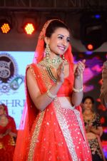 Patralekha at bridal show on 19th Aug 2016 (69)_57ba9c4ca6d7e.JPG