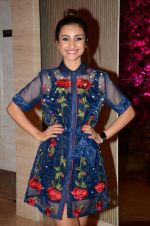 Patralekha at bridal show on 19th Aug 2016 (74)_57ba9c52aab36.JPG