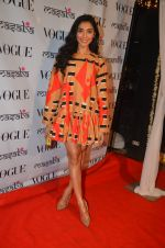 Perina Qureshi at Masaba_s store in Mumbai on 20th Aug 2016 (160)_57baaf3d8ef8a.JPG