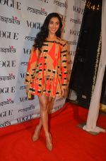 Perina Qureshi at Masaba_s store in Mumbai on 20th Aug 2016 (162)_57baaf40723d4.JPG
