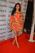 Perina Qureshi at Masaba_s store in Mumbai on 20th Aug 2016 (164)_57baaf435df49.JPG