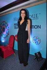 Pooja Bedi_s new venture Happy Soul on 20th Aug 2016 (21)_57baa68227e6c.JPG