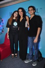 Pooja Bedi_s new venture Happy Soul on 20th Aug 2016 (28)_57baa6902efeb.JPG