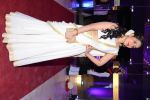 Raashi Khanna at a wedding on 21st Aug 2016 (9)_57baca0453d9c.JPG