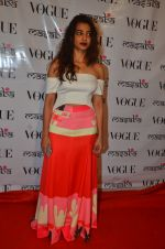 Radhika Apte at Masaba_s store in Mumbai on 20th Aug 2016 (199)_57baaf577ee93.JPG