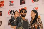 Ranveer Singh, Tamannaah Bhatia promote Ranveer Ching Returns on 19th Aug 2016 (152)_57baa47ce196f.JPG