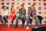 Ranveer Singh, Tamannaah Bhatia, Rohit Shetty promote Ranveer Ching Returns on 19th Aug 2016 (234)_57baa6a3e829f.JPG