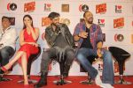 Ranveer Singh, Tamannaah Bhatia, Rohit Shetty promote Ranveer Ching Returns on 19th Aug 2016 (236)_57baa6a4e818e.JPG
