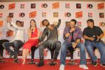 Ranveer Singh, Tamannaah Bhatia, Rohit Shetty promote Ranveer Ching Returns on 19th Aug 2016 (240)_57baa6a6253fd.JPG