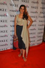 Sona Mohapatra at Masaba_s store in Mumbai on 20th Aug 2016 (143)_57baaf7d484f9.JPG