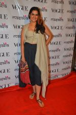 Sona Mohapatra at Masaba_s store in Mumbai on 20th Aug 2016 (147)_57baaf8058552.JPG