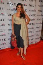 Sona Mohapatra at Masaba_s store in Mumbai on 20th Aug 2016 (148)_57baaf8136ba8.JPG