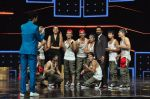 Sonakshi Sinha on the sets of Dance plus 2 on 21st Aug 2016 (27)_57bacaffcd3bb.JPG