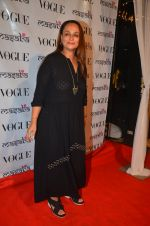 Soni Razdan at Masaba_s store in Mumbai on 20th Aug 2016 (148)_57baaf8405dc1.JPG