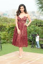 Sophie Choudry during the shoot of the 2nd episode of Yamaha Fascino Miss Diva 2016_57ba9a4a19fd9.JPG