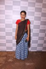 Tillotama Shome at new store Anavila launch on 19th Aug 2016  (52)_57baa2ef75b35.JPG