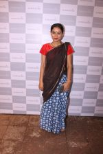 Tillotama Shome at new store Anavila launch on 19th Aug 2016  (54)_57baa2f205734.JPG