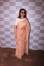 Tisca Chopra at new store Anavila launch on 19th Aug 2016  (43)_57baa307c6999.JPG