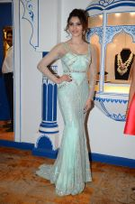 Urvashi Rautela at Times Glamour exhibition on 19th Aug 2016 (1)_57baa20769427.JPG