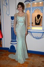 Urvashi Rautela at Times Glamour exhibition on 19th Aug 2016 (15)_57baa21bb8d52.JPG
