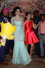 Urvashi Rautela at Times Glamour exhibition on 19th Aug 2016 (2)_57baa209490a1.JPG
