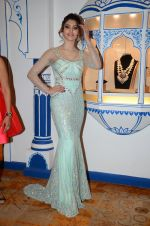 Urvashi Rautela at Times Glamour exhibition on 19th Aug 2016 (7)_57baa211a8fa1.JPG