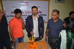 Vivek Oberoi, Sushant Singh at CINTAA meeting on 21st Aug 2016 (52)_57bacb406eb52.JPG