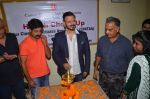 Vivek Oberoi, Sushant Singh at CINTAA meeting on 21st Aug 2016 (53)_57bacb7cc3877.JPG