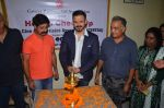 Vivek Oberoi, Sushant Singh at CINTAA meeting on 21st Aug 2016 (54)_57bacb41bbef4.JPG