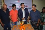 Vivek Oberoi, Sushant Singh at CINTAA meeting on 21st Aug 2016 (55)_57bacb80cfa21.JPG